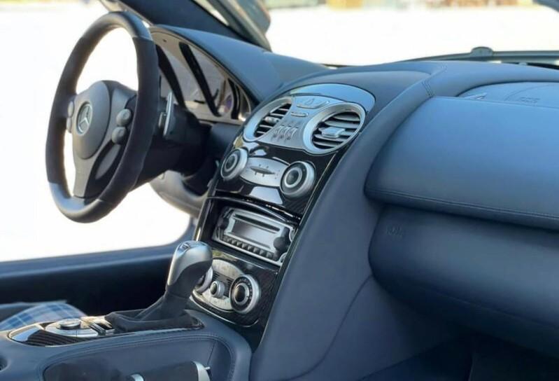 Mercedes-Benz-SLR-McLaren-MSO-3