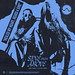 Lady Gaga & Elton John    Sine from Above
