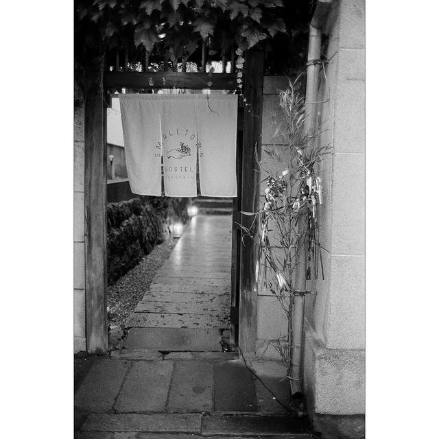 Leica_m_BW_63673_M35F14V1_k400_hakodate