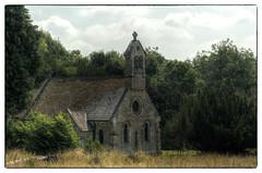 St Helen's Church - Kilnwick Percy