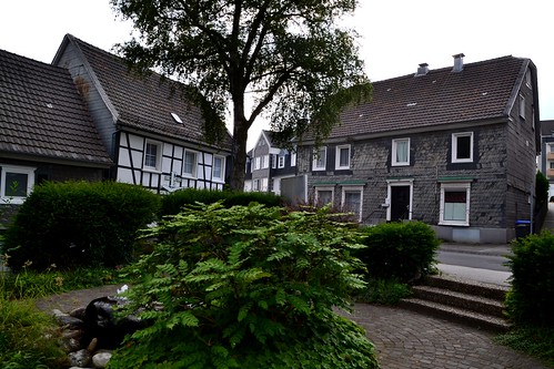 Dabringhausen