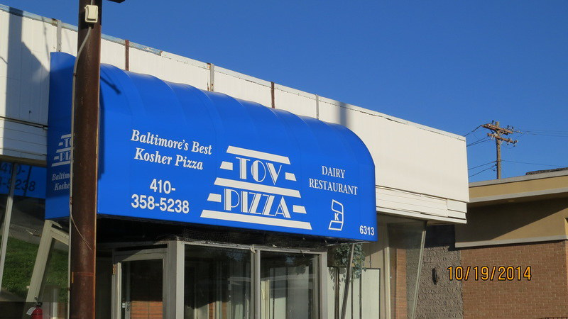 storefront-awning_graphics