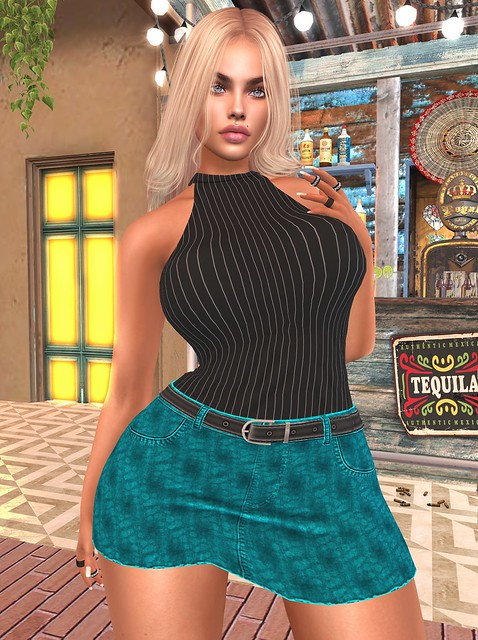 MYSTIKA MIRAGE FATPACK @BEAUTY EVENT JULY 21 TO AUGUST 11, 2021