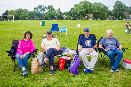 BPO Olmsted 6-in-6 Concert   Front Park   July 22, 2021