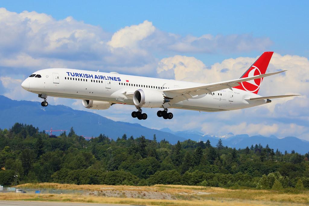 TurkishAirlines_TC-LLO_b
