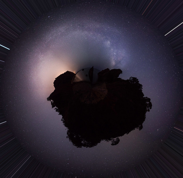 Planet Costa Brava