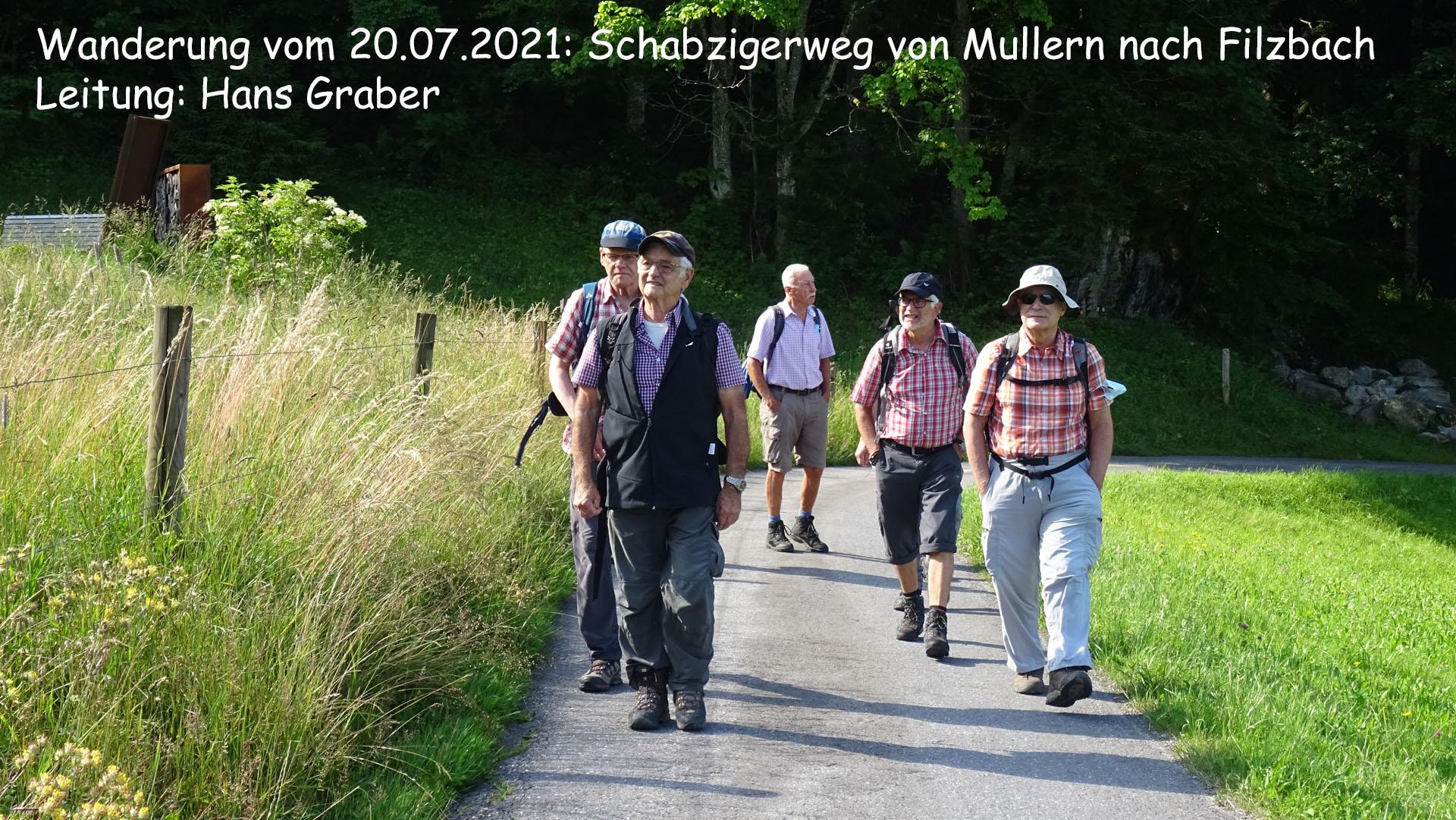 20.07.21 Schabzigerweg
