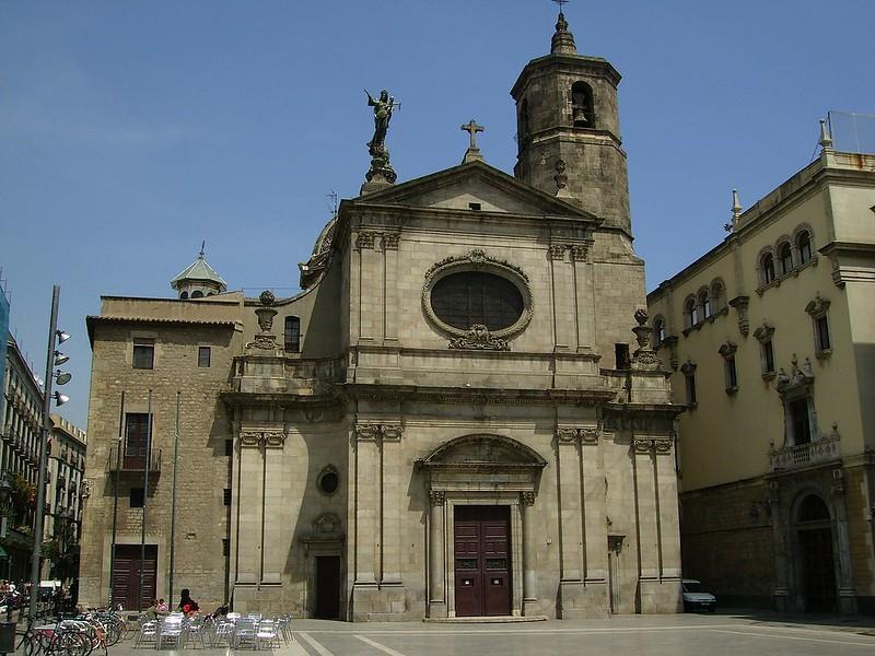 1280px-Basílica_de_la_Mercè_-_Barcelona_(Catalonia)