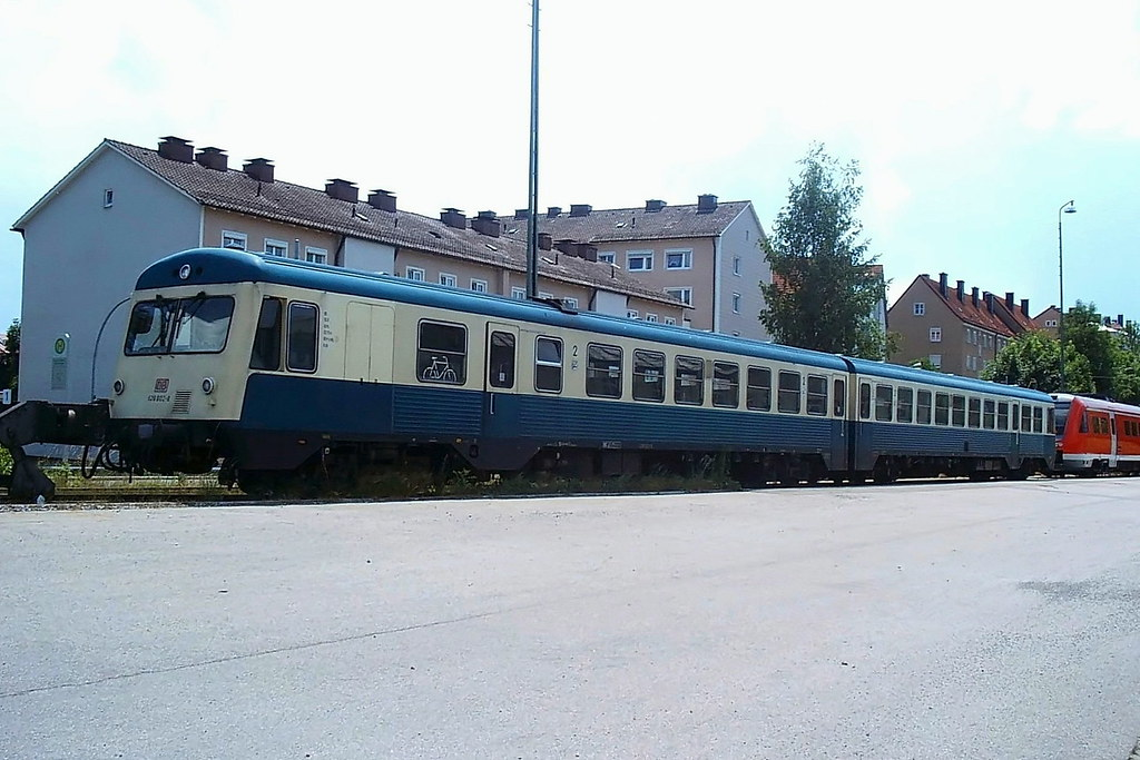 200407xx-DB628002