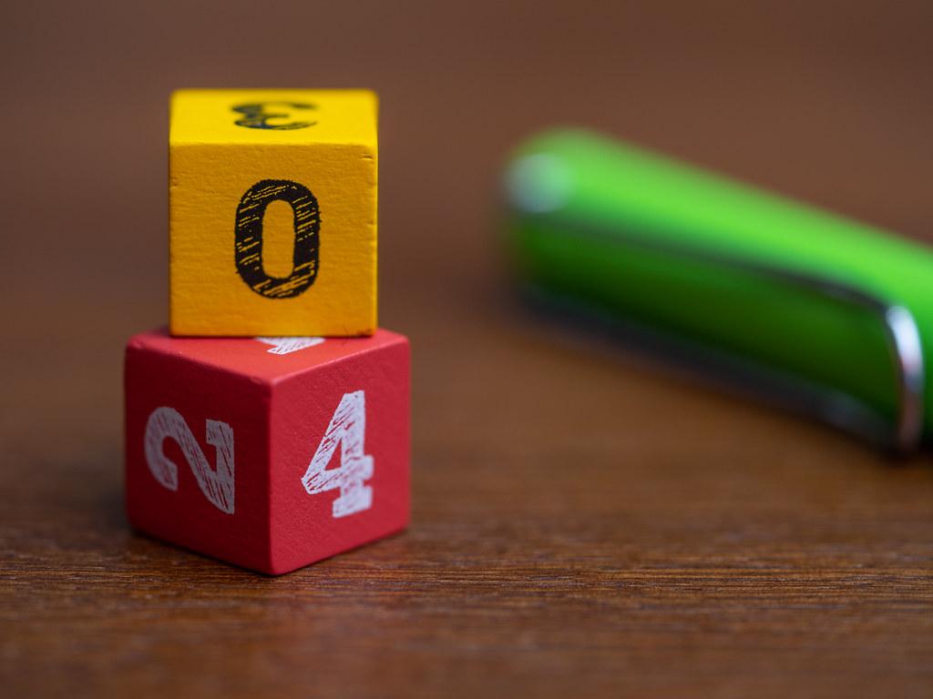 Trek 12 boardgame juego de mesa
