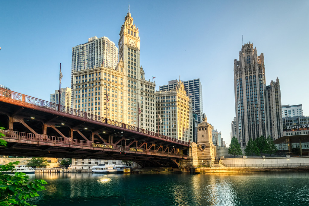 Chicago (13)