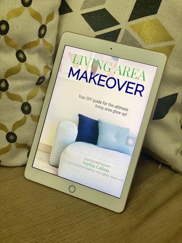 Sophia Calima e-books