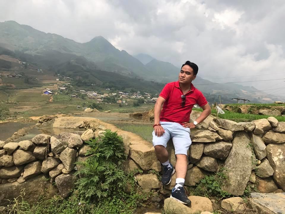 ALan Đức Nguyễn