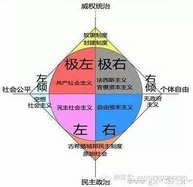 萧功秦-2