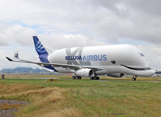 BelgaXL_Airbus_F-WWCO-003_cn1985