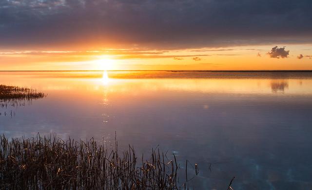 Hou, Nordjylland, Denmark