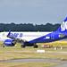 D-AXAL / VT-WJW A320-271N msn 9530 GoAir