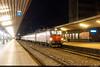 ZSSK 383 102-1 / Košice, Slowakei