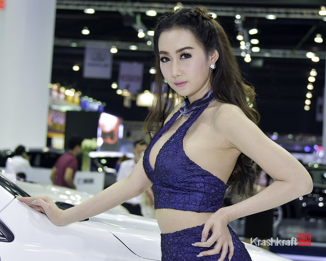 Mae   Subaru   Motor Show