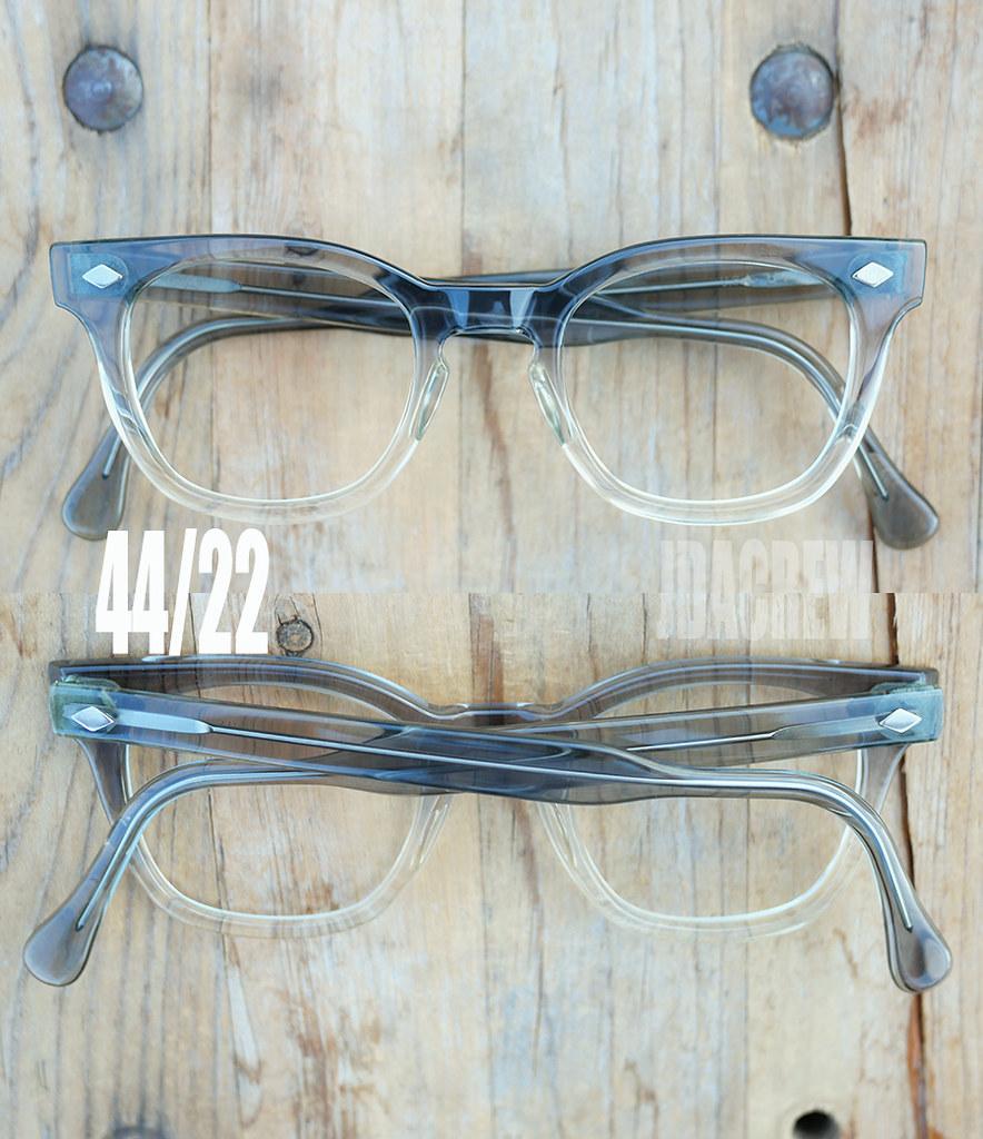 4422 gray 24jl21v2