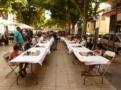 Ajedrez Chess (2)