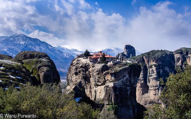 Meteora, Greece-2280578.jpg