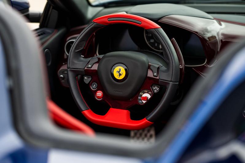 2016-Ferrari-F60-America-_38