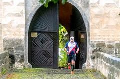 Poznejte Českou Lípu a okolí při běhu! V září se běží City Cross Run&Walk