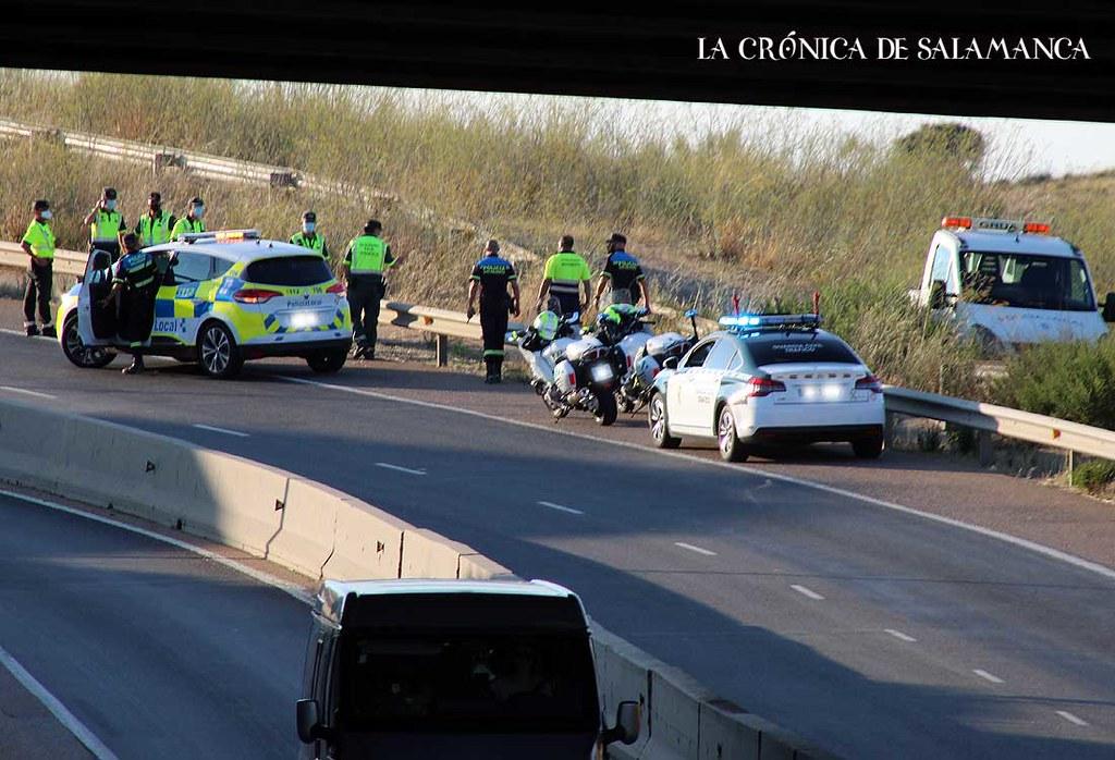 Accidente_Buenos_Aires-(7)