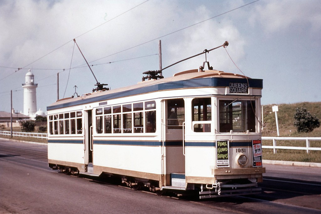 R1 1951, Vaucluse, Sydney, NSW.
