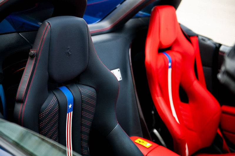 2016-Ferrari-F60-America-_55
