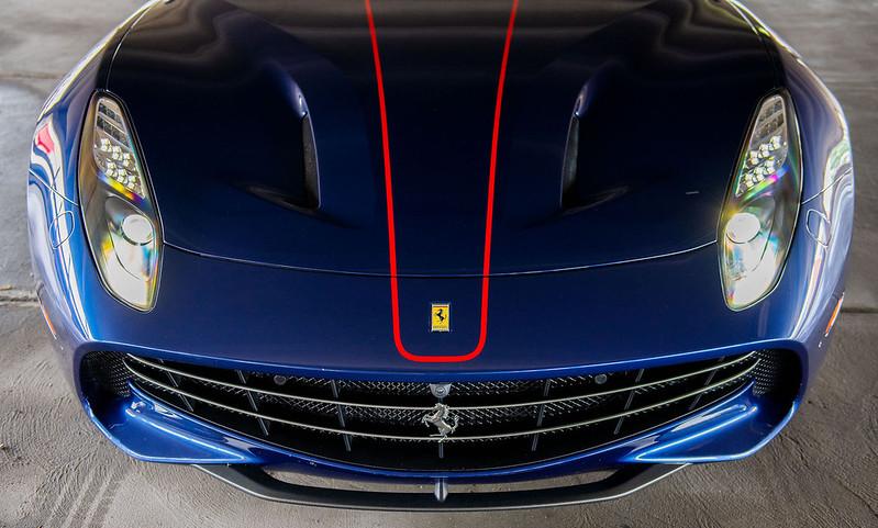 2016-Ferrari-F60-America-_7