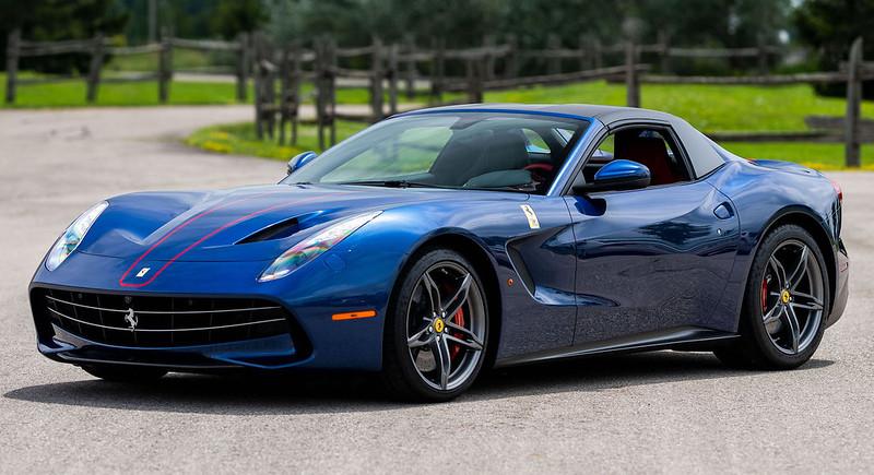 2016-Ferrari-F60-America-_72