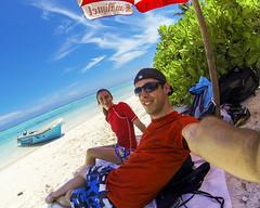 1. Consejos para viajar a Maldivas