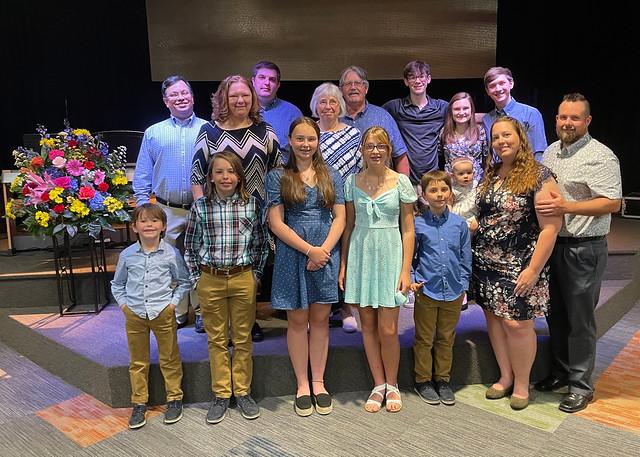 2021-07-24_gramma_service_family_final1