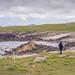 Isle of Harris 2021 (LS) 20210714_11-56_20210714_115657_