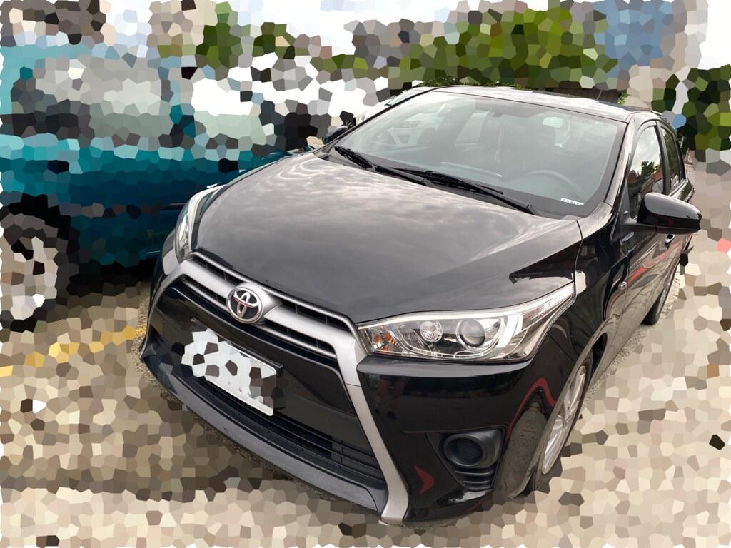 傑珄能 愛駒馬力夯 JWE R-Series 汽車用低頻共振組使用評價-提升車子性能! @秤秤樂遊遊