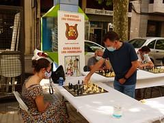 Ajedrez Chess (5)