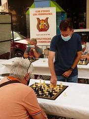 Ajedrez Chess (4)