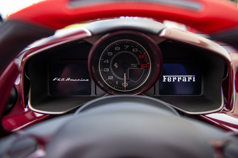 2016-Ferrari-F60-America-_53