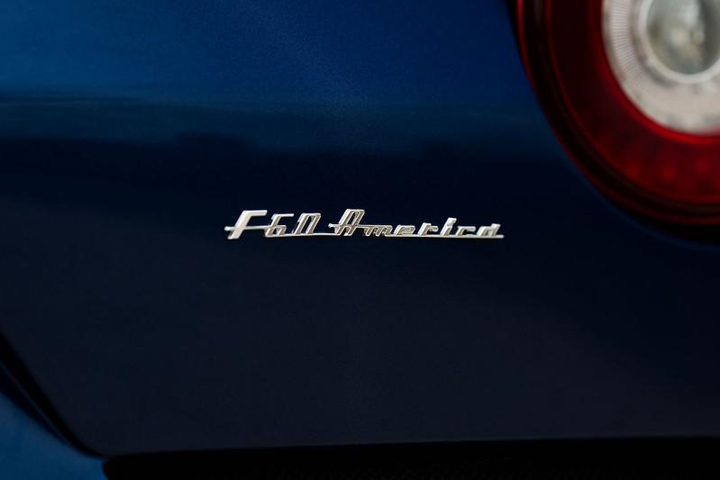 2016-Ferrari-F60-America-_25