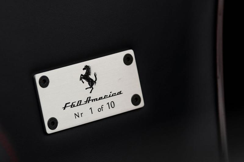 2016-Ferrari-F60-America-_33