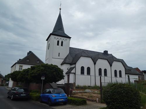 Pingsheim