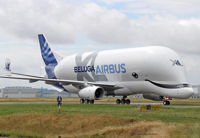 BelgaXL_Airbus_F-WWCO-002_cn1985