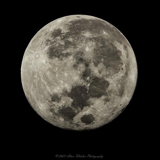 5Dsr Moon 240721