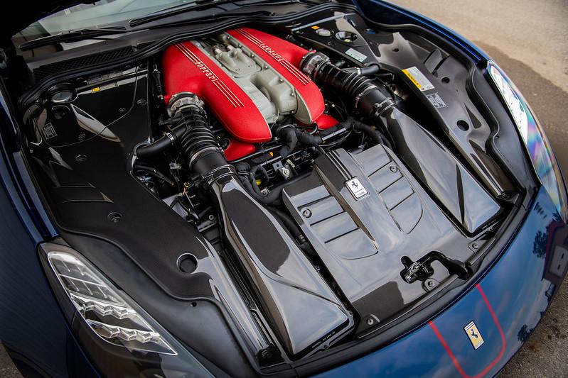 2016-Ferrari-F60-America-_60