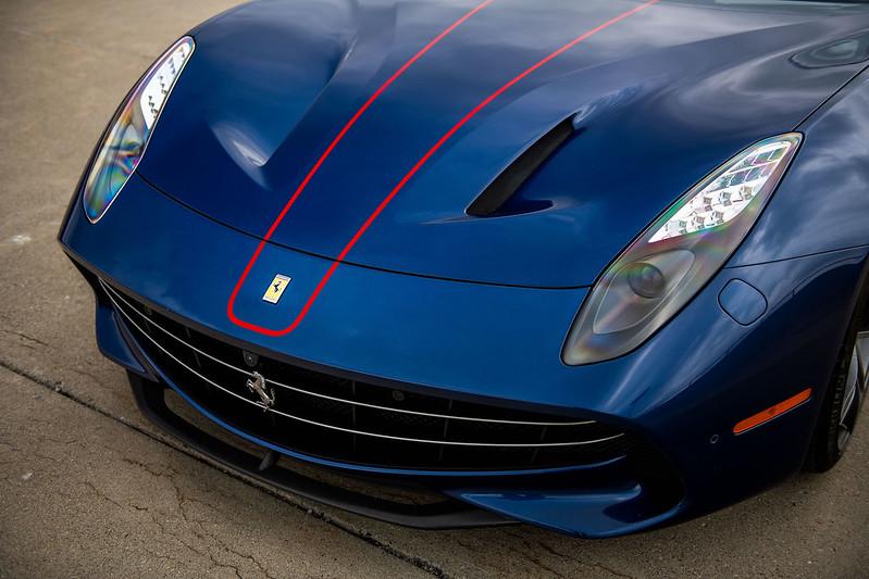 2016-Ferrari-F60-America-_13