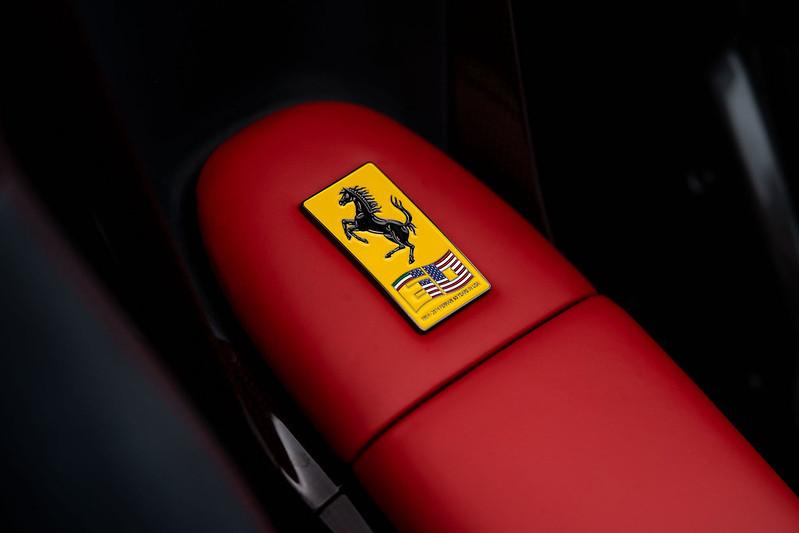 2016-Ferrari-F60-America-_36
