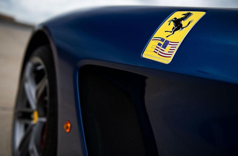 2016-Ferrari-F60-America-_17