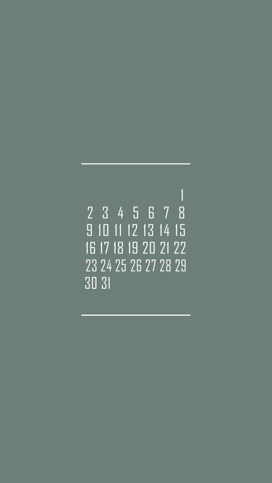 календарь на август 8 2 district-f.org